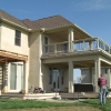 suncraft-2-story-additions-09