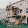 suncraft-2-story-additions-14