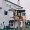suncraft-2-story-additions-15