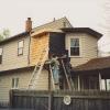 suncraft-2-story-additions-17