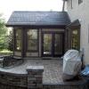 suncraft-room-additions-40