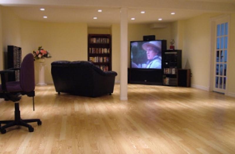 Suncraft Basement Finishing Finished Basements Basement Remodeling Home Theaters Rec Rooms