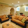 Basement Finishing Columbus Ohio