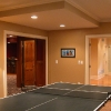 Finished Basement in Columbus Ohio
