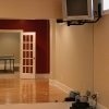 Basement with Recreation Room