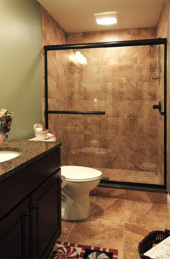Bathroom Remodeling Columbus Ohio Bath, Bathroom Remodel Columbus Oh