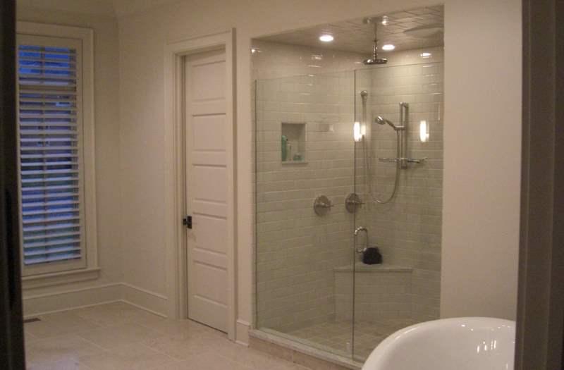 Bathroom Remodeling Columbus Ohio Bath Addition