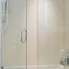 Bathroom Remodeling Columbus Oh