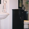 bathroom remodeling contractor columbus