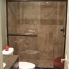 custom-bathroom-designs-columbus