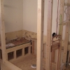 columbus oh bathroom contractor