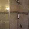 tile bathrooms