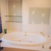suncraft-bathrooms-08