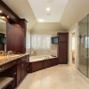 suncraft-bathrooms-09