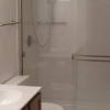 best bathroom contractor in columbus