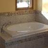 Suncraft bathroom designs