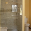 Suncraft Bathrooms and Remodeling