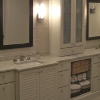 suncraft-bathrooms-22