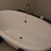 suncraft-bathrooms-23