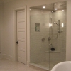 suncraft-bathrooms-24