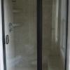 suncraft-bathrooms-25