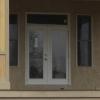 Door Replacement Contractor