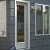 Storm Door Replacement Columbus