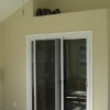 Sliding Door Replacement Columbus