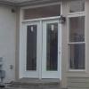 Custom Door Installations
