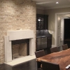 Columbus Fireplaces