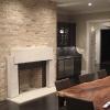 Columbus Fireplaces