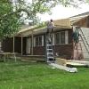 Entry Porch Contractor