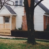 suncraft-entry-porches-23