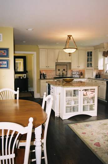 Kitchen Remodeling Columbus Ohio Kitchen Design Contractor SUNCRAFT