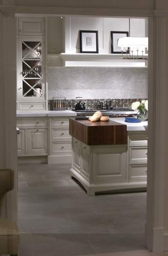 Kitchen Remodeling Columbus Ohio Kitchen Design
