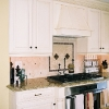 Kitchen Contractor Columbus