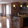 Columbus Kitchens
