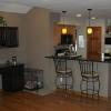Kitchen with Bar Columbus