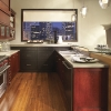 Medallion Cabinetry - Mission