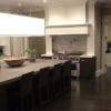Contemporary Kitchens Columbus