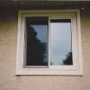 Window Installer Columbus