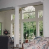 Columbus Window Contractor