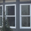 Window Installers in Columbus Ohio