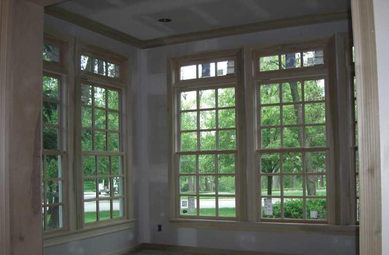 Window Replacement Columbus Ohio Window Installation