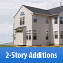 Suncraft 2-Story Additions