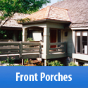 Suncraft Entry Porches