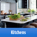 Columbus Kitchen Remodeling